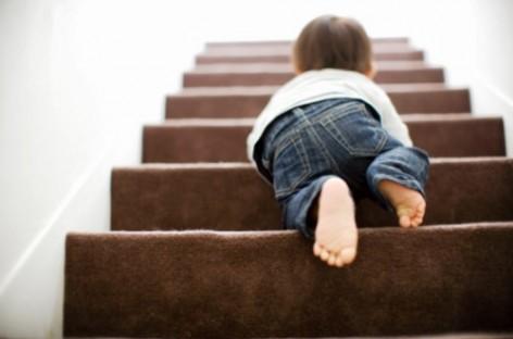 Мајка девојчице са Дауновим синдромом написала писмо лекару који ју је наговарао на абортус