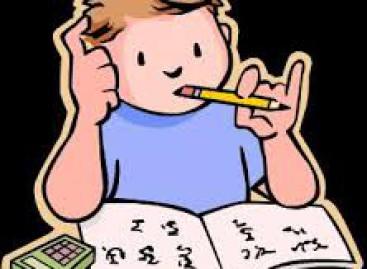 Зашто су важни домаћи задаци