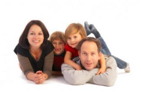 6 правила које родитељи не морају да поштују