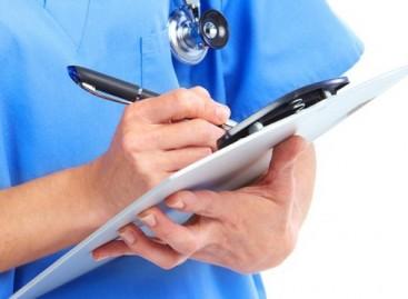 Здрави или болесни палатинални крајници