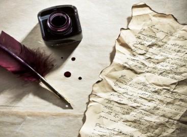 Писмо  родитељима: Уколико ваше дете не добија добре оцене не угрожавајте његово самопоуздање и достојанство