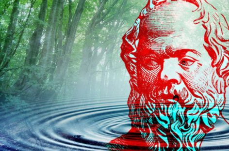 Сократове мудрости: Верни су ударци пријатеља