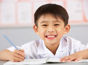 Pismeni zadaci u mlađim razredima osnovne škole