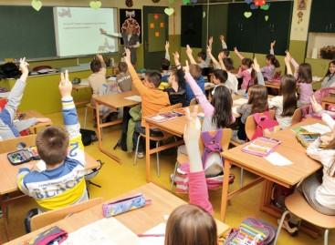 Образовни систем је застарео, деци треба другачији приступ