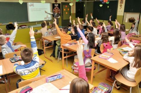 Дисциплина у учионици – 5 ствари које наставник мора да зна