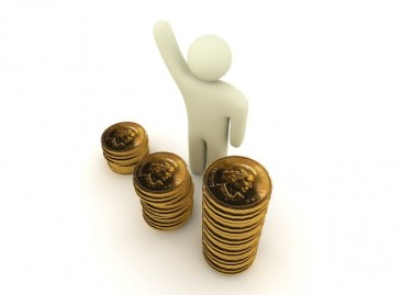 Povećanje plata u javnom sektoru u 2019: od 7 do 12 odsto