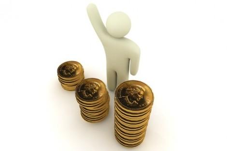 Повећање плата у јавном сектору у 2019: од 7 до 12 одсто
