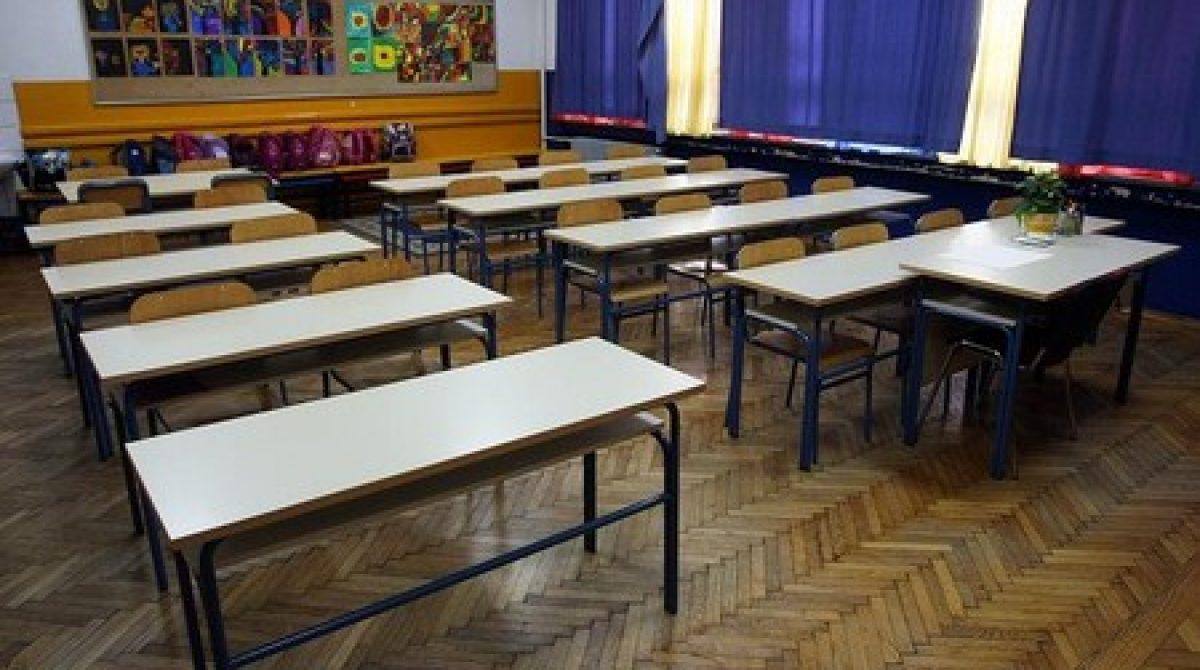 Zatvara  se 14 srednjih škola u Srbiji: Umesto njih, biće formirano 7 novih