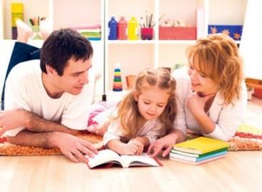 IQ VS EQ – шта подстицати код деце