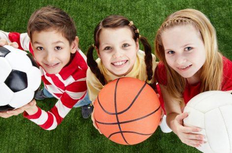 Млађи основци имаће сваки дан по 15 минута физичке активности
