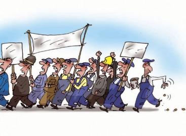 Поштована руководства цењених синдиката