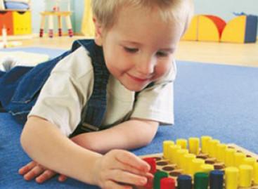 Priča o obrazovanju: Nauči me da učim