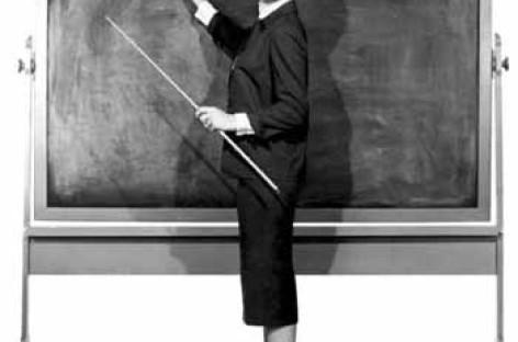Шта чини доброг наставника (и зашто Србији неће бити боље док њих не буде више)