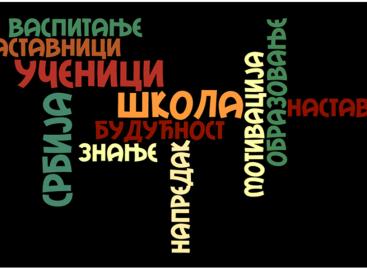 Обрасци за наставнике (припреме, планови, праћење напредовања ученика…)