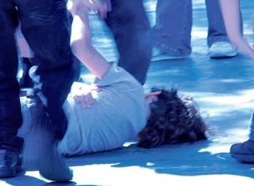 Вршњачко насиље: Ко је одговоран?