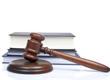 Нацрт закона о запосленима у јавном сектору