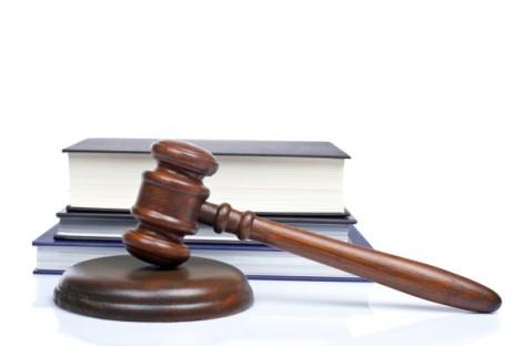 Предлог закона о изменама и допунама Закона о систему плата запослених у јавном сектору