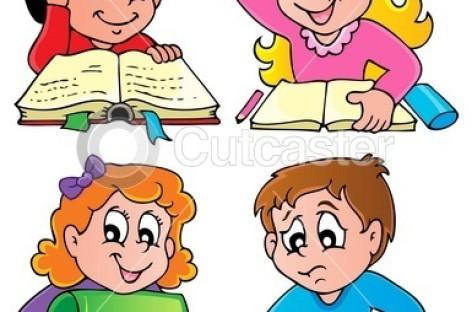 Права ученика током школовања