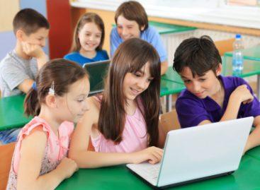 Сви ђаци ће учити рачунарство