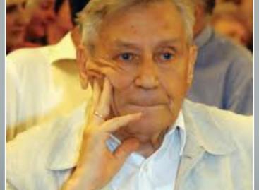 Владета Јеротић: Егоцентризам и равнодушност највећи непријатељи васпитања одговорне деце