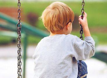 20 показатеља да је ваше дете даровито