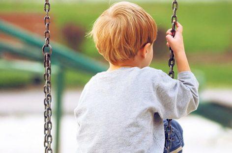 Дијагноза поремећаја пажње и хиперактивности. Шта то значи за моје дете?