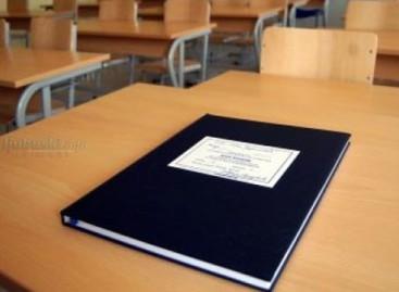 Представљене измене Закона о основама система образовања и васпитања