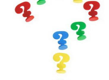 Тест са Првенства Ваљева у решавању Логичких загонетки