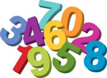 Математика – иницијални тест