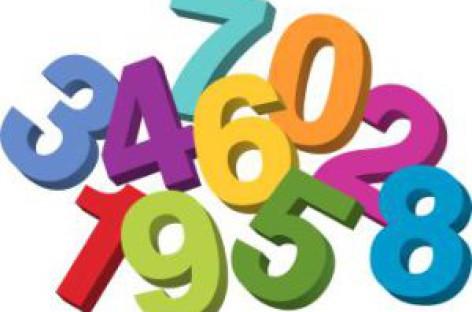 Дидактичке игре у развоју почетних математичких појмова