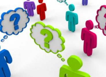 Ситуације за педагога и психолога сарадње са родитељима