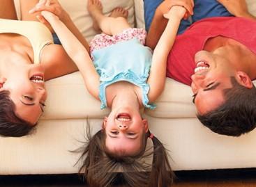 Монтесори метод: Како да дете буде послушно а остане своје