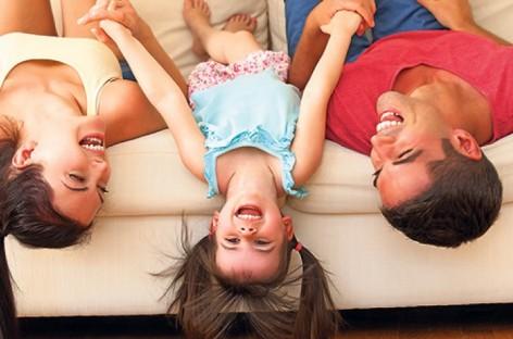 7 знакова нездравих односа родитеља према деци