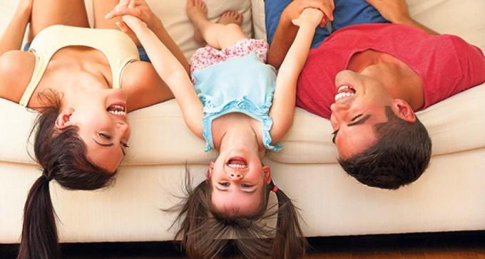 porodica-deca-partneri-drustvene-igre-1388479127-314931