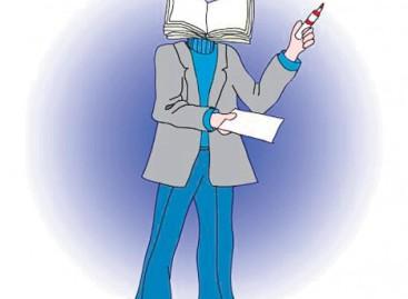 Dugačak spisak nastavničkih obaveza
