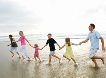 Данас је Светски дан породице