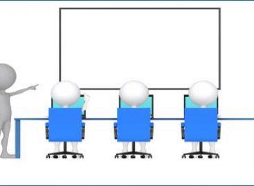 Списак водитеља и наставника пројекта Дигитална учионица – дигитално компетентан наставник
