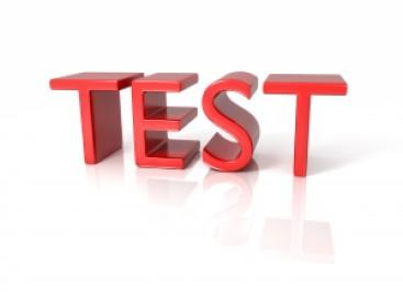 Тестирајте се – ПИСА тест