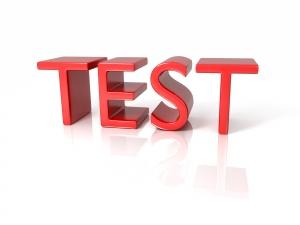 test-letters-1335048-m
