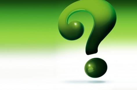 Разумевање питања и давање одговора: Чиме? Са ким? Где је?