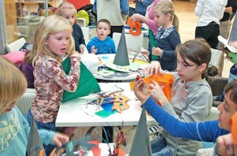 Психолог Милена Јеротијевић васпитачацама: Морате да пратите шта се дешава у групи, да се не држите строго плана и томе прилагођавате игру