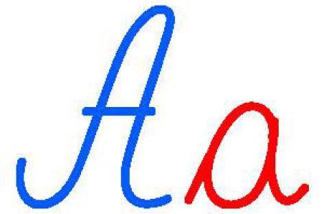 """""""Eдука""""- азбука и абецеда  (постери)"""