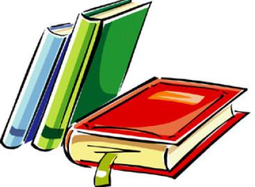 Богатимо речник – лексичке вежбе