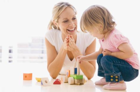 Родитељска заклетва