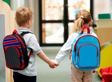 Водич за праћење развоjа деце унапредиће рад педиjатара