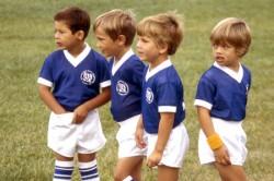 Deca-i-sport-3