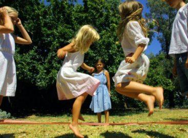 Можете ли да замислите детињство без кликера и ластиша?