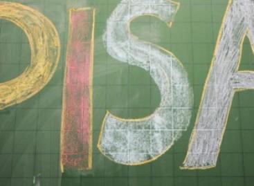 Аналитичар ПИСА тестирања: Наставници нипошто не смеју имати блаже критеријуме