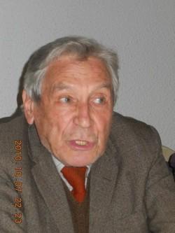 Raca,V.Jerotic,2010 10 07