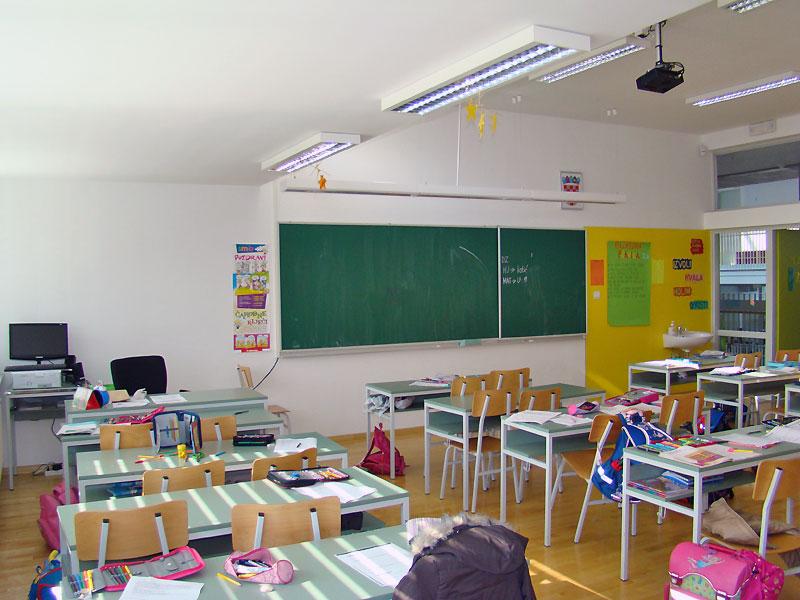 Ucionica-razredne-nastave_3